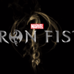 "Netflix's ""Iron Fists"" Trailer Packs a Punch"